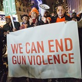 98b70c9e_we_can_end_gun_violence.jpg