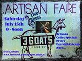 48268ec4_artisan_faire_7-15-17_blues_and_phone.jpg