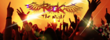 359f9634_rockthenight.png