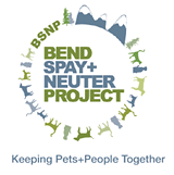 Bend Spay & Neuter Project