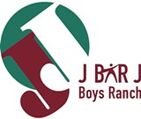 jbarj-boys_ranch.jpg