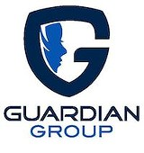 guardian_group.jpg