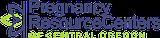 logo-prcco-2017-color.png