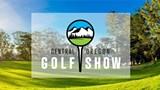 golfshow.jpg