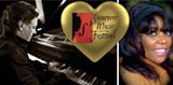 Uploaded by sunrivermusicfestival