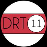 drt-11.jpg