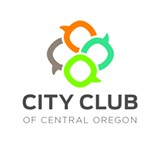 Uploaded by CityClubCO