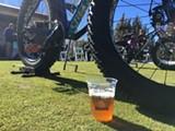 picks_fat-bike-day-2-1024x768.jpg