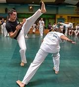 Uploaded by Embauba De Capoeira