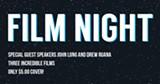 film-night.jpg