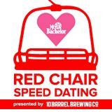 red-chair-dating.jpg