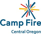 Uploaded by Camp Fire