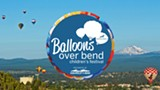 balloons-over-bend-teaser.jpg