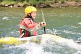 full_immersion-kayak.jpg