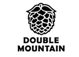 Brewery Bingo with Double Mountain - Uploaded by Kobold Brewing/Vault Taphouse