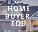 The three-class series will help prospective homebuyers find loans, improve their credit, know their rights and more. - Uploaded by beccah