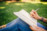 7-week Memoir Writing Class - Uploaded by esantasiero@gmail.com