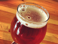 What Makes Bend Such a Beer Town?