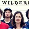 Wilderness Music Video: Shoot the Moon