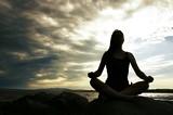 2b20de02_meditation_1.jpg