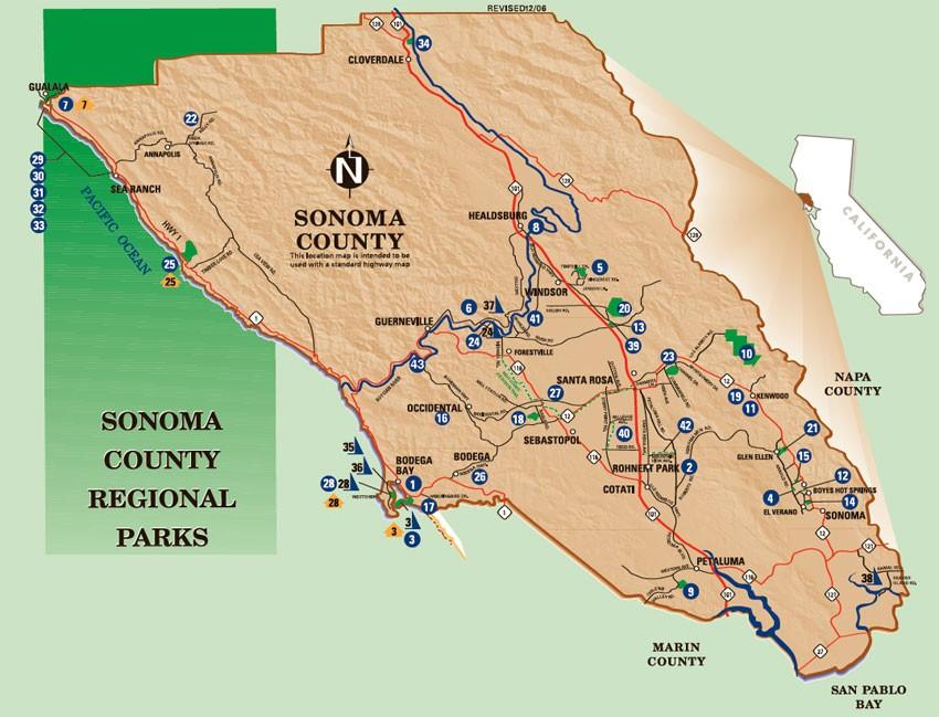 Parks_Map.jpg