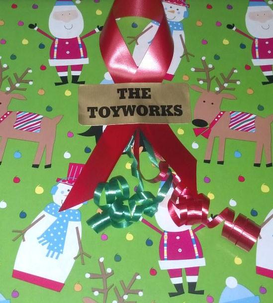 toyworks.jpg