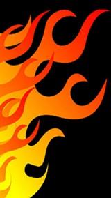 81b7f5da_fire_flame.jpg