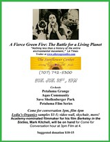c23d6687_fierce_green_fire_flyer.jpg
