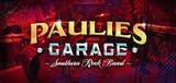 f0a44996_paulies_garage_logo1_small.jpg