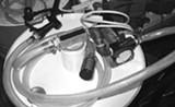 biodiesel-0302.jpg