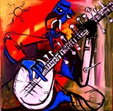 c6c63556_sitar-player-artist-singh.jpg