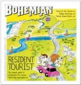 resident_tourist_cover.jpg