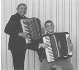 accordions-0334.jpg
