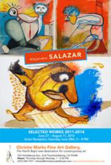 4c8454a7_salazar-solo.png
