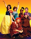 """<b>ALL IN THE FAMILY</b> Main Stage West's """"Vanya' boast a great cast."""