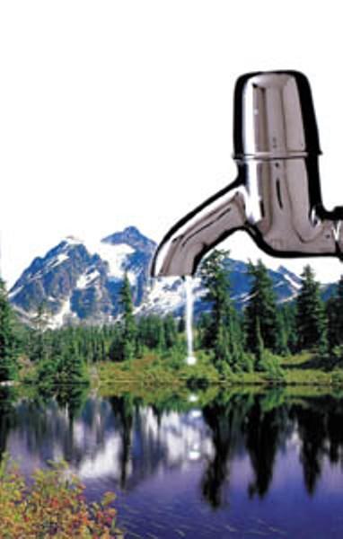 water-0249.jpg