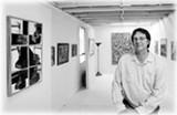 galleries1-9727.jpg