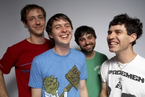 animal-collective_28.jpg