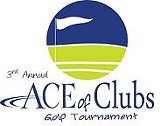 98f74a99_ace_of_clubs_logo_2013_small.jpg