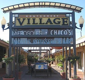 montgomery-village-shopping-center-santa-rosa-ca.jpg