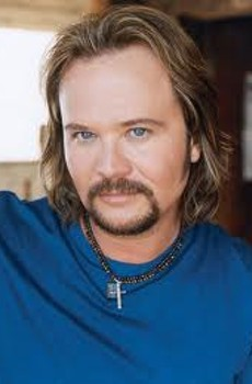 April 20: Travis Tritt at the Lincoln Theatre
