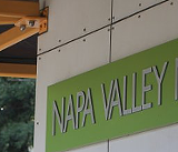 April 3: Napa Valley Collects at Napa Valley Museum
