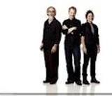 April 6: Honey Ear Trio at Throckmorton Theatre