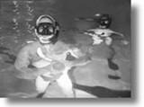 swim-9703.jpg