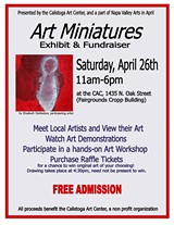 f79b35be_poster_and_flyer_art_miniatures.jpg