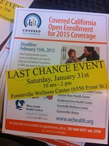 Assistance and Answers to Health Insurance!