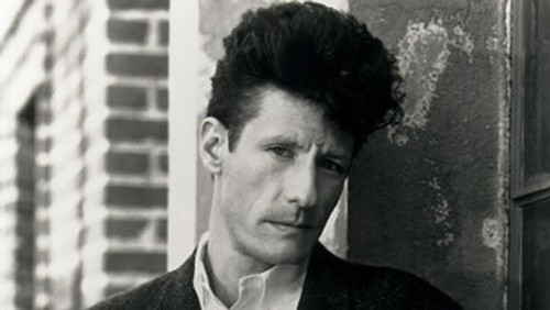 lyle-lovett-1.jpg