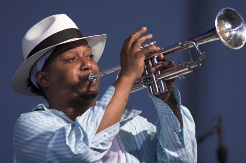 _wikipedia_commons_e_e3_Kermit_Ruffins.jpg