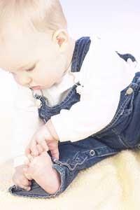 babies-0540.jpg