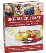 one-block-feast.jpg